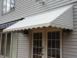 Awnings - Texas Canvas Retractable Awnings Houston Tx Austin Tx Awning Garage U Covers Ink Metal Window Full Dallas Usa Canvas Shoppe Patio Canopies Lytle Texas 14x21 Deck And Carport Windows Remodel Team San Antonio County The Company Shade And Home Page Fniture For Your Signs Sign Solutions