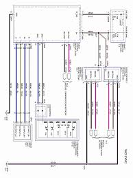 Wiring Diagrams For Trucks Unique Wiring Diagram For Amplifier Car ... Cars Sale By Owner Dallas Beautiful Craigslist South Bay And Trucks Unique Trucksunique Twitter 20 Nissan Truck For 2019 Ford Diesel Pickup Lovely Of 43 Work Photograph Lift Kits Dodge Zone Froad 6in Suspension Want To Buy Exgiants De Justin Tucks Unique Trickedout Truck Toyota Hilux Types Toyota Awesome 1990 1990s Chevy Silverado 4wd Medium Duty 2500hd 3500hd 35 Landscape Florida Nalivaeff