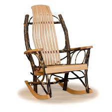Rustic Rocking Chairs – Chatalytics Quality Bentwood Hickory Rocker Free Shipping The Log Fniture Mountain Fnitures Newest Rocking Chair Barnwood Wooden Thing Rustic Flat Arm Amish Crafted Style Oak Chairish Twig Compare Size Willow Apninfo Amazoncom A L Co 9slat Rocker Bent Wood With Splint Woven Back Seat Feb 19 2019 Bill Al From Dutchcrafters