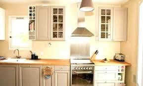 magasin accessoires cuisine accessoires de cuisine pas cher confortable cuisine design dart pour