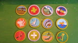 Vintage Merit Badges - Google Search | Stuff I Want To Make ... Aths Cvention Opens Today In York Pa Pork Chop Diaries 2014 Merit Badge Rankings Most And Least Popular Filegirl Scouts Soldiers Trade Cookies For New Badges 150530 Zachary Allen Boyles Troop 1 Raven Transport Idriraven Twitter Police Stockade Gta Wiki Fandom Powered By Wikia The 22 Best Boy Of America Merit Badges Series Books Kaleidoscope Discovery Center Osus College Eeering Architecture Technology Flickr Scoutmasters Moment