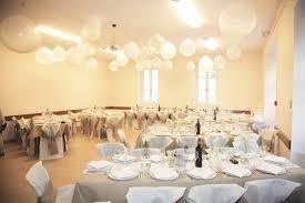 decoration salle mariage romantique 7 d233coration des murs et