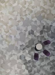 19 best collection hexagon images on tile design