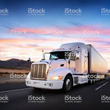 Truck And Highway At Sunset - Transportation Background | Stock ... Truck Transportation Vector Photo Free Trial Bigstock Teejays Logistics Repairs And Phoenix Cars And Truck Vehicle Transportation Design Image Cargo Ship Business Stock Edit Ship With Working Crane Check List Box On Wolrd Map Flyer Warehouse Services Managed Programs Canada Cartage Daf Trucks 90 Years Of Innovative Transport Solutions News Highway At Sunset Background Logistix The Best Freight Forwarder Transport Services In Iran Blood