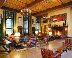 ahwahnee hotel renamed the majestic yosemite hotel