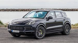2019 Porsche Cayenne E-Hybrid First Drive Porsche Mission E Electric Sports Car Will Start Around 85000 2009 Cayenne Turbo S Instrumented Test And Driver Most Expensive 2019 Costs 166310 2018 Review A Perfect Mix Of Luxury Pickup Truck Price Luxury New Awd At 2008 Reviews Rating Motor Trend 2015 Review 2017 Indepth Model Suv Pricing Features Ratings Ehybrid 2015on Gts Macan On The Cabot Trail The Guide Interior Chrisvids