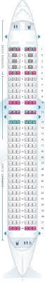 siege a320 plan de cabine swiss airbus a320 200 seatmaestro fr
