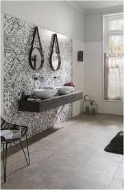 barcelona ceramic tile porcelanosa tile boutique canoga park