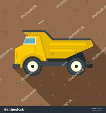 Yellow Dump Truck Icon Flat Illustration Stock Vector (Royalty Free ... Dump Truck Cartoon Vector Art Stock Illustration Of Wheel Dump Truck Stock Vector Machine 6557023 Character Designs Mein Mousepad Design Selbst Designen Sanchesnet1gmailcom 136070930 Pictures Blue Garbage Clip Kidskunstinfo Mixer Repair Barrier At The Crossing Railway W 6x6 Royalty Free Cliparts Vectors And For Kids Cstruction Trucks Video Car Art Png Download 1800
