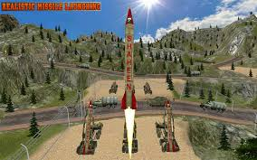 Missile Launcher US Army Drive Android Game - Android Apps & Games ... Russian Soviet Military Army Truck With A Dummy Missile Embded In Elite Swat Car Racing Army Truck Driving Game The Best Gaming Us Offroad Driver 3d 4x4 Sim 1mobilecom Firetruck Gta5modscom Detail Minecraft Hlights Gunsmith Master Contest Of Iag 2017 China Military Simulator 17 Transport Apk Download Free Modelcollect Ua72064 Model Kit Maz 7911 Heavy Cargo Gameplay Youtube Ui Ux Hud Design Mysticbots Studio Mysticbots Studio Steam Community Guide A Guide About Your Units This Game