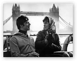 22 best england in the 50s and 60s images on pinterest dramas