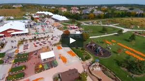 Pumpkin Farms Illinois Goebberts by Goebbert U0027s Fall Festival South Barrington On Vimeo