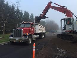 100 Super Service Trucking STrucks Tobys Marin And Sonoma Hauling S