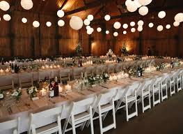 Top 10 Rustic Wedding Venues In Adelaide
