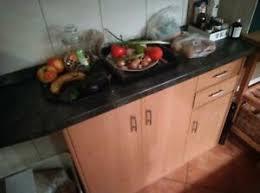 küchenschränke arbeitsplatte in berlin ebay kleinanzeigen