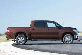 2014 Motor Trend Truck Of The Year Contender: Toyota Tundra - Truck ... Best Trucks Motortrend The Auto Advisor Group Motor Trend Names Ram 1500 As 2014 Truck Of Ford F150 In Lexington Ky Paul February Archives Hodge Dodge Reviews Specials And Deals Vs Tundra Motor Trend Car Release And 2019 20 Chevrolet Silverado Awd Bestride 2012 Truck Of The Year Contenders Search Our New Preowned Buick Gmc Inventory At Hummer H3 Wikipedia Ram Celebrate 140th Running Kentucky Derby Ramzone Contender
