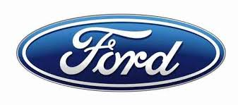 ford settles spark plug defect class action lawsuits for 2 2m