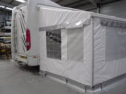 Motorhomes - The Awning Company Whosale Best Rain Awningprofessional Awning Suppliers Race Van Campervans Motor Homes For Sale Gumtree Retractable Awnings Ccinnati Pleasant Street Oh Photo 8 Chris Mercedes Atego Motorhome Truck 75t Cw 7m X 6m Gh As Mobile Tech Unit The Company Racarsdirectcom Rs Rimor Lhd 416 Trials And Motocross News Transporters Page 2 268 Arbors Images On Pinterest Copper Awning
