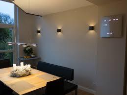 esszimmerbeleuchtung modern esszimmer düsseldorf