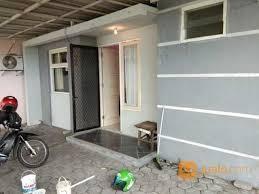 disewakan rumah murah legian rumah disewakan mitula properti