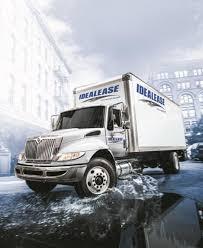 100 Beam Bros Trucking Idealease Hashtag On Twitter