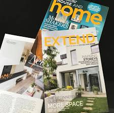 100 Home And House Magazine And Craftstudio Architecture