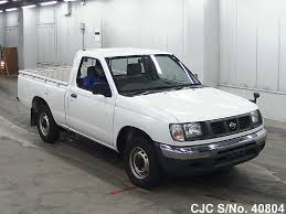 2001 Nissan Datsun Truck For Sale | Stock No. 40804 | Japanese Used ... Nissan Datsun D22 1997 2001 Pickup Outstanding Cars 16010 H1602 Carburetor Carb For A12 Fits Cherry Pulsar Truck Vehicle History Usa The Hakotora Dominic Les Custom Skylinedatsun Hybrid 1982 38k Original Miles 4x4 4cyl Bob Smith Toyota Nissan Datsun Sunny B122 1200 Ute Jdm In The Uk Drive 72 79 Fit Bluebird 610 620 Pickup Front Parking Filenissan Truckjpg Wikimedia Commons Regular Cab Jpspec 720 197985 Images 2048 X 1536 4wd Double Classic Cars Pinterest 1974 Sunny With A Sr20det Engine Swap Depot
