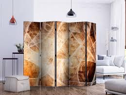 büromöbel deko paravent raumteiler trennwand spanische wand