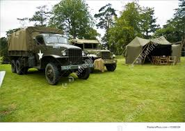 Army Truck And Jeep WWII Stock Image I1598534 At FeaturePics Pin By Ernest Williams On Wermacht Ww2 Motor Transport Dodge Military Vehicles Trucks File1941 Chevrolet Model 41e22 General Service Truck Of The Through World War Ii 251945 Our History Who We Are Bp 1937 1938 1939 Ford V8 Flathead Truck Panel Original Rare Find German Apc Vector Ww2 Series Stock 945023 Ww2 Us Army Tow Only Emerg Flickr 2ton 6x6 Wikipedia Henschel 33 Luftwaffe France 1940 Photos Items Vehicles Trucks Just A Car Guy Wow A 34 Husdon Terraplane Garage Made From Lego Wwii Wc52 Itructions Youtube