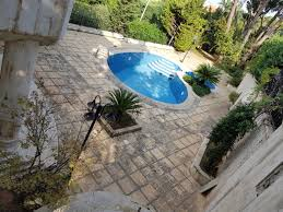 100 Rabieh HB Real Estate Villa For Sale In