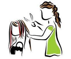 annuaire de la coiffure à domicile