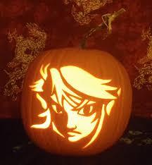 Harry Potter Pumpkin Carving Templates by Our Favorite Geeky Jack O U0027 Lanterns Modis