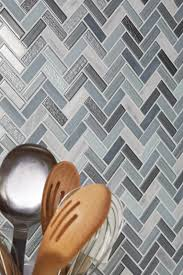 American Olean Porcelain Mosaic Tile by Isc Surfaces 2017