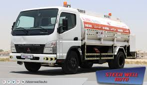 Canter Diesel Tanker Truck Sale In Dubai | Steer Well Auto Scania R 730 Tanker Truck 2017 3d Model Hum3d Shacman Heavy Oil 5000 Liters Fuel Tank Buy Simulator Pc Cd Amazoncouk Video Games Stock Photos Images Alamy Liquid Propane Gas Tanker Truck Owned By Indian On The Road Intertional Workstar Shell Yellow W White Bruder Man Tgs Online Toys Australia Hey Whats That Idenfication Of Hazardous Materials In Evacuations Lifted After Spill Forces Alpine Residents Rollover Lawyer Simmons And Fletcher Tankertruck Fire Clean Up Continues I10 News Fox10tvcom