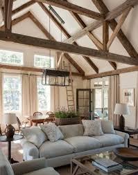 39 elegante bauernhaus wohnzimmer deko ideen für ihr zuhause