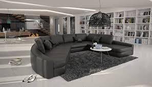 محطة لاعبة جمباز أربع مرات halbrund sofa