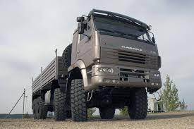 Kamaz, Russian Off Road Vehicle. | Vehicles - Offroad | Pinterest ... Gaz Russia Gaz Trucks Pinterest Russia Truck Flatbeds And 4x4 Army Staff Russian Truck Driving On Dirt Road Stock Video Footage 1992 Maz 79221 Military Russian Hg Wallpaper 2048x1536 Ssiantruck Explore Deviantart Old Army By Tuta158 Fileural4320truckrussian Armyjpg Wikimedia Commons 3d Models Download Hum3d Highway Now Yellow After Roadpating Accident Offroad Android Apps Google Play Old Broken Abandoned For Farms In Moldova Classic Stock Vector Image Of Load Loads 25578