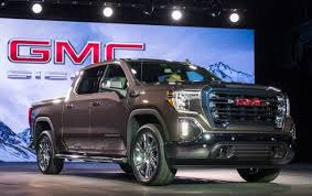 The 2019 GMC Truck Colors Exterior And Interior – New 2018, 2019 Car ... 2018 Gmc Sierra 1500 Blue Colors Photos 7438 Carscoolnet Gmc Radio Wiring Color Code Automotive Block Diagram 2016 Gets A Few Visual Tweaks Video Avs Aeroskin Factory Match Hood Shield 2017 Hd Allterrain X Completes The Offroad Truck Jacked Lifted Right Tailgate View Trucks Pinterest White Frost Tricoat Denali Crew Cab 4wd 2002 Pewter Metallic Extended Green Gold 7374 Paint The 1947 Present Chevrolet Oldgmctruckscom Old Paint Codes Chips Matches 2019 Release Date Car Concept New Specs And Review
