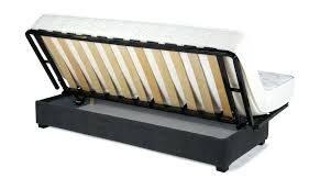 canap lit vrai matelas canape lit avec vrai matelas clic clac canape d angle convertible