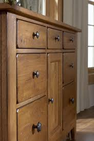 Broyhill Fontana Dresser Dimensions by Broyhill Attic Heirlooms Door Dresser 4397 32s