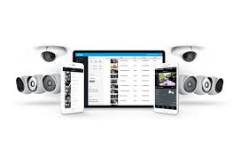 Ubiquiti UniFi G3 – Video Camera Best Enterprise Voip Phones To Buy In 2016 Business News Holding Blog Wifi 3g 4g Hpots Unifi La Selon Ubiquiti Uvppro Unifi Voip Phone With Android Pro Uvp For Sale Knoppixnet Security Gateway Ultraview Telecom Uk Video Executive Networks Demo Youtube Solved Pbx Not Reachable Error 502 Efficient Review Wireless Nerd Using Dialpad A Net Desire