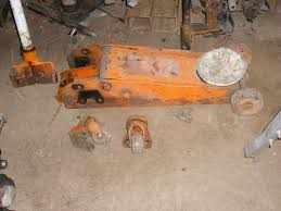 Hydraulic Floor Jack Troubleshooting by Central Hydraulics Floor Jack Rebuild Kit Thefloors Co