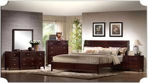Gardner White Bedroom Sets by Stool Striking Art Van Bars Picture Design Sale Today Bedroom