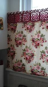 Country Curtains Sudbury Ma by 29 Best Zavjese Images On Pinterest Curtains Crafts And Home