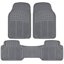 Car Floor Mats by Bdk Heavy Duty Car Floor Mats Universal For Car