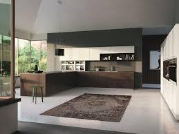 cuisinistes strasbourg cuisiniste strasbourg idées de design d intérieur et de meubles