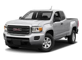 Best Pickup Truck Reviews – Consumer Reports 12 Perfect Small Pickups For Folks With Big Truck Fatigue The Drive Toyota Tacoma Reviews Price Photos And Specs Car 2017 Sr5 Vs Trd Sport Best Used Pickup Trucks Under 5000 20 Years Of The Beyond A Look Through Tundra Wikipedia 2016 Hilux Unleashed Favored By Militants Worlds V6 4x4 Manual Test Review Driver Heres Exactly What It Cost To Buy And Repair An Old Why You Should Autotempest Blog Think Future Compact Feature Trend