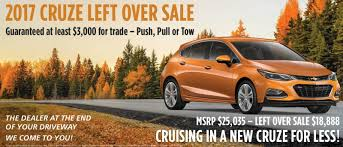 Cargill Chevrolet In Putnam, CT | Serving Hampton & Providence Caterpillar Ct660s For Sale Nc Price 125000 Year 2015 Used Preowned Lexus Ct 200h Hybrid Hatchback In Orem S4194 Mercedesbenz Van And Truck Aldershot Crawley Eastbourne Used Trucks Local Archives Copenhaver Cstruction Inc Trucks For Sale In Ct Bestluxurycarsus Chevy Oro Car New Models 2019 20 Cheap Pickup Exotic Chevrolet 3500 Pick Craigslist Bridgeport Cars And Wordcarsco Car Dealer Torrington Bristol Hartford Litchfield Quality Suvs Mansfield Center Intertional 4300 Connecticut On