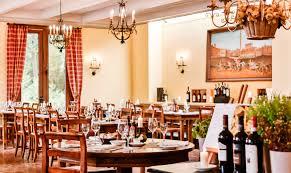restaurant palio taverna trattoria im hotel fürstenhof in celle
