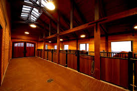 Horse Stalls Amazoncom Our Generation Horse Barn Stable And Accsories Set Playmobil Country Take Along Family Farm With Stall Grills Doors Classic Pinterest Horses Proline Kits Ramm Fencing Stalls Tda Decorating Design Building American Girl Doll 372 Best Designlook Images On Savannah Horse Stall By Innovative Equine Systems Super Cute For People Who Have Horses Other Than Ivan Materials Pa Ct Md De Nj New Holland Supply Hinged Doors Best Quality Made In The Usa Tackroom Martin Ranch